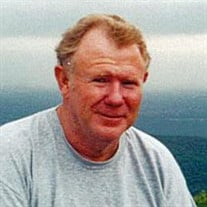 Gary  Allen Rosbrugh