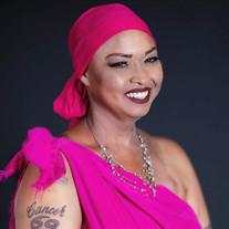 Christine Rivera