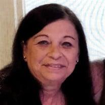 Carol Abbott