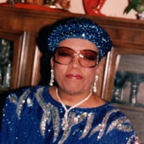 Lucille Dunn WATCH SERVICE LIVE CLICK VIDEO TAB IN TRIBUTE