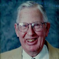 Lowell Q. Heller