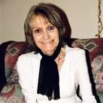Marilyn Baniewicz