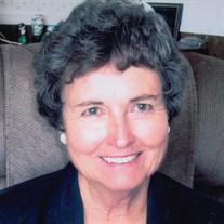 Marlene Bosen