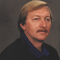 Roger D. Meeks