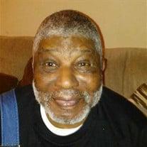 Mr. Clifford Dale Morgan Sr.