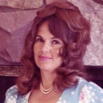 Phyllis Florene Hoer
