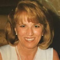 Mary  Helena Wohler Larsen