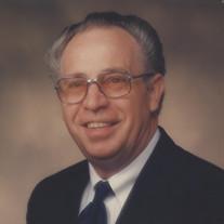 Phillip Williams Jr.