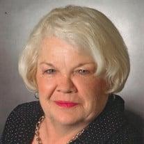 Joyce A. Metke