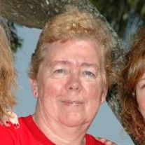 Kay Lynn Dunn