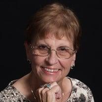 Linda Dian Cranford Dawson