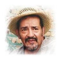 Salvador  Herrera Zamora