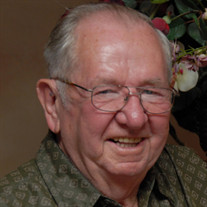 Paul Brand of Abbeville, Mississippi
