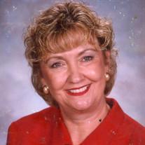 Phyllis Folkens