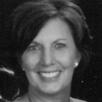 Melanie Ann Broussard Struthers