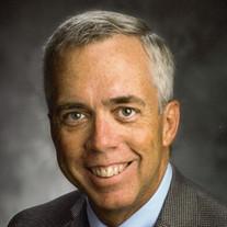 David A. Kapp