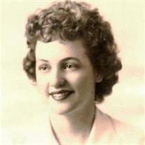 Priscilla  J.  Raymond