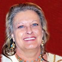 Carleen Senn