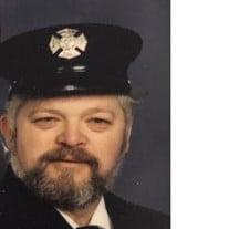 Paul V.  Swint,  Jr.