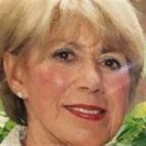 Lucille Puleo