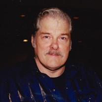 Timothy  Dale  McCoy