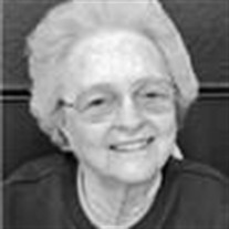 Dorothy Wilmes Bugni