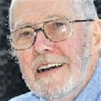 Michael J. O'Heaney