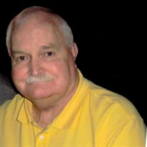 Dennis Jerry  Clay, Sr.