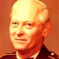 George L. Vreeland