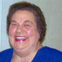 Carolyn Reid McKinney