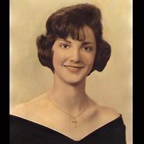 Donna Ruth Crull