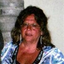 Marjorie L Papp