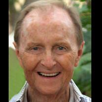Bill Breland
