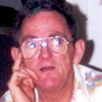 Larry A. Shawney