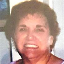 Mary  E. Gatto