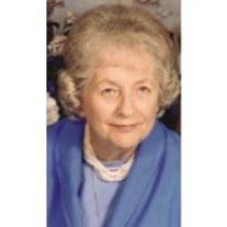 Betty Lester