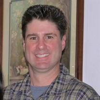 Gregg Edward Murphy