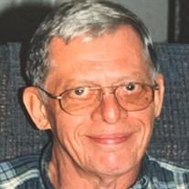 John R. Benner