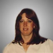 Kathy Ann (Dunker) Martinelli