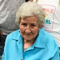 Helen E.  Sheets
