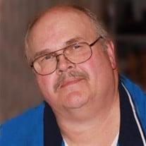 Scott Phillip Thoma