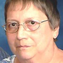 Teresa J. Kauble