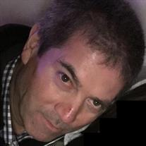 Guillermo Centeno