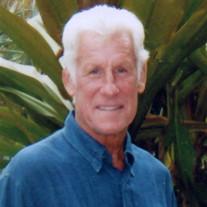 Thomas J. Hansen