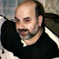 Joseph Misuraca