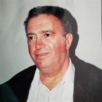 Mr. Noe M. Barbosa