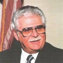 Andre L. Caron