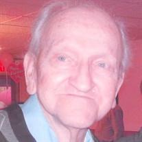 Eugene  R.  Reynolds
