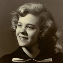 Beverly A. Snider