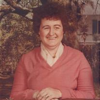 Linda Jean (Grooms) Henstley